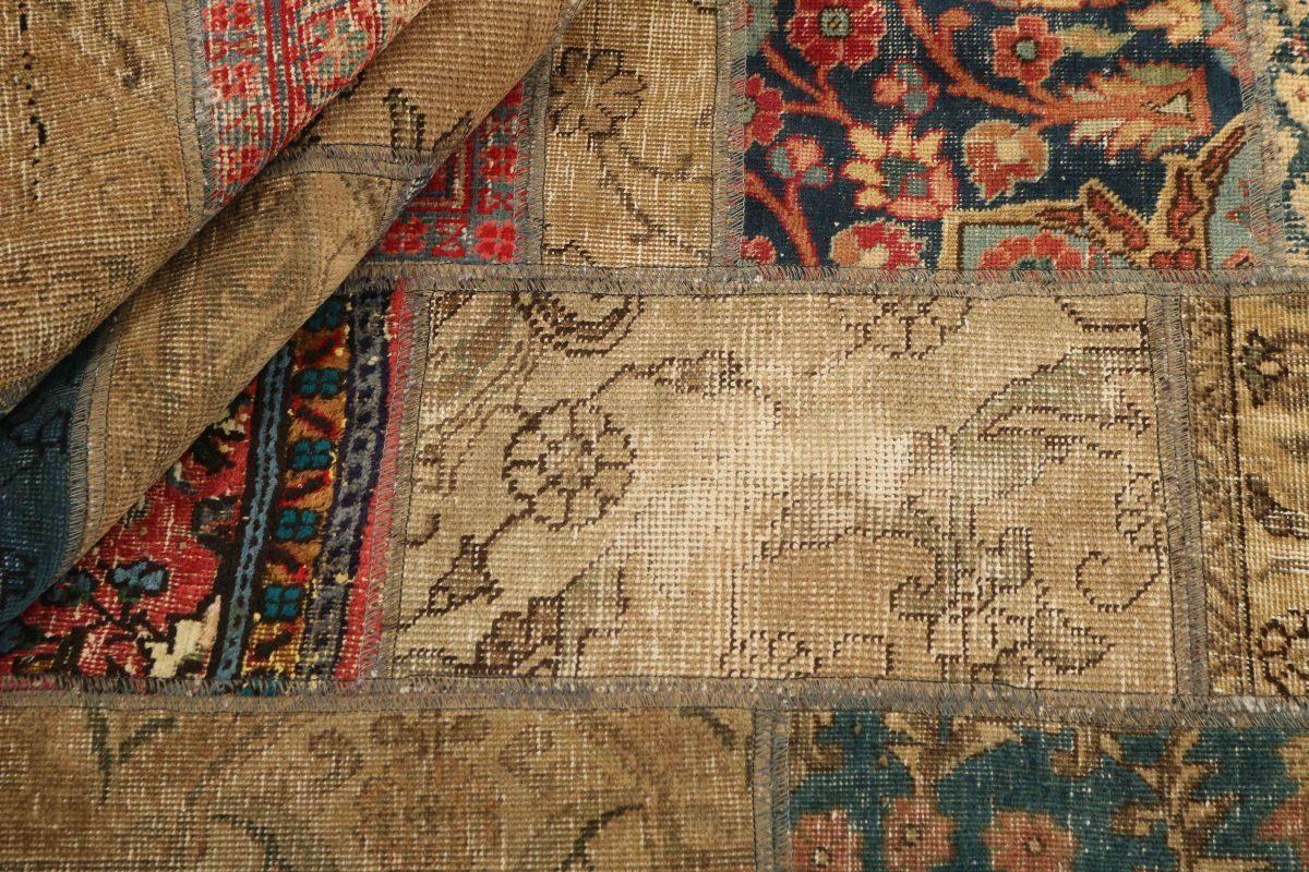 Dywan  Vintage Patchwork 1310467 167x240cm