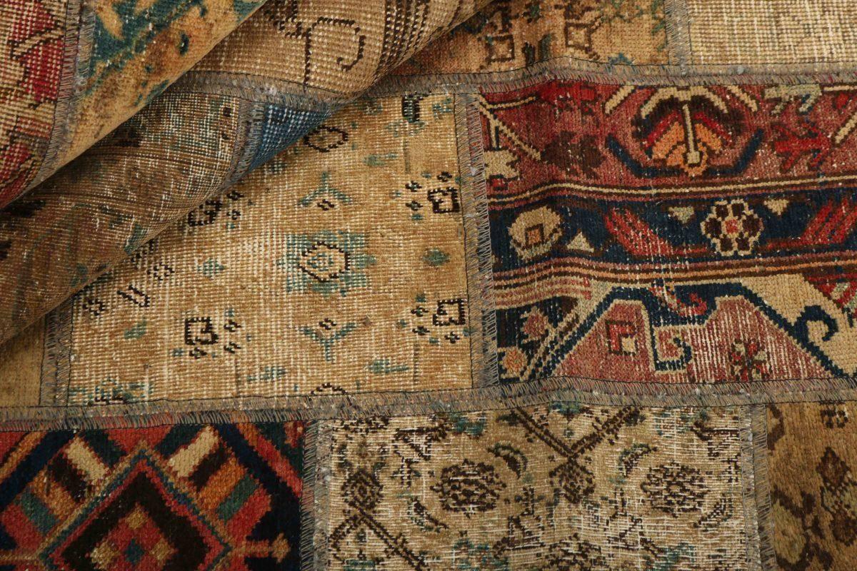 Dywan  Vintage Patchwork 1310469 161x240cm