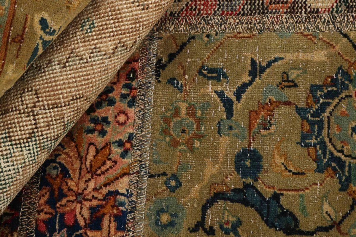 Dywan  Vintage Patchwork 1311722 140x206cm