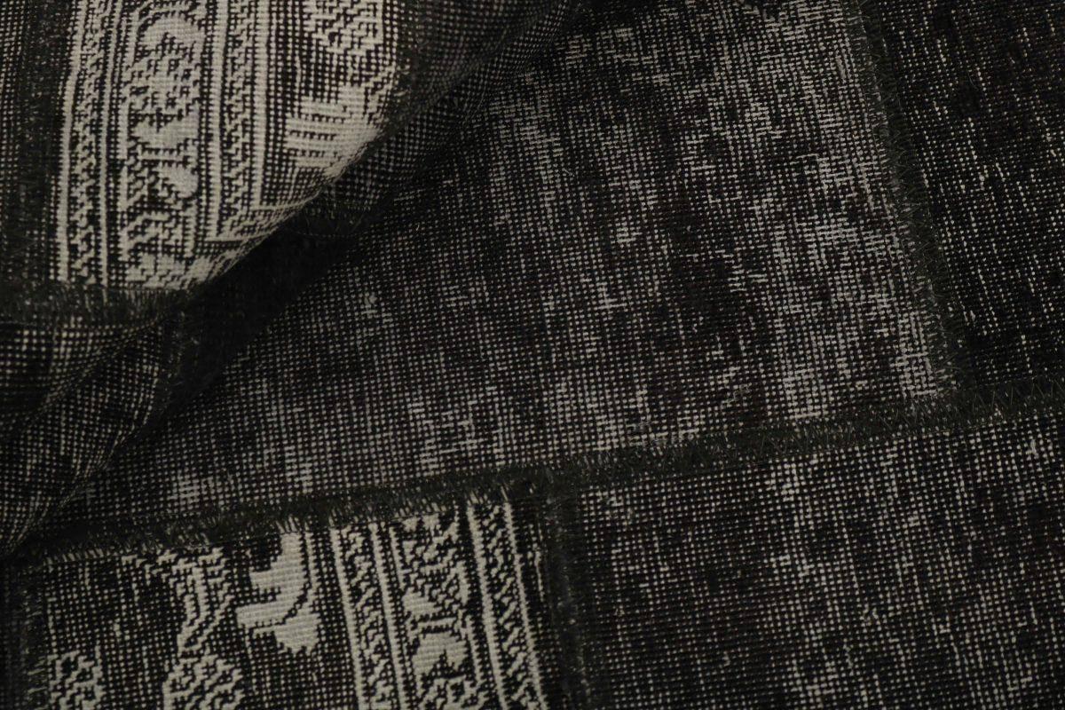 Dywan  Vintage Patchwork 1358173 200x301cm