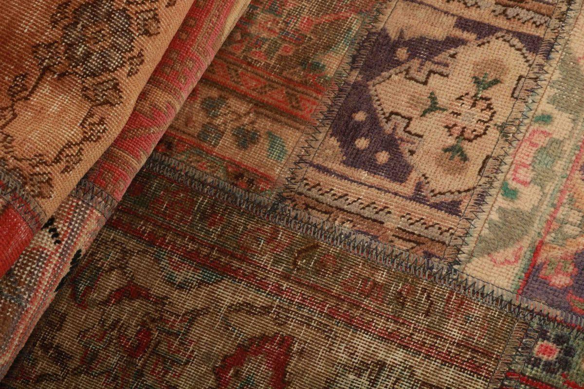 Dywan  Vintage Patchwork 1404991 250x250cm