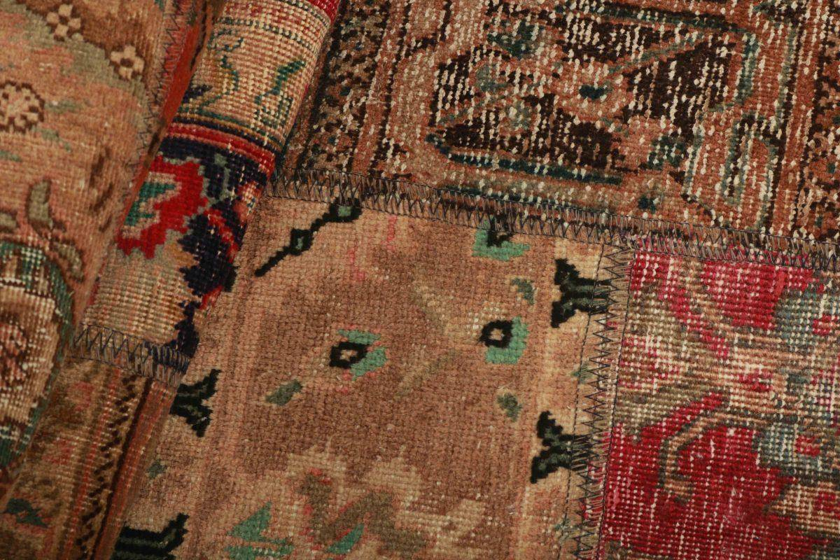 Dywan  Vintage Patchwork 1404999 250x250cm