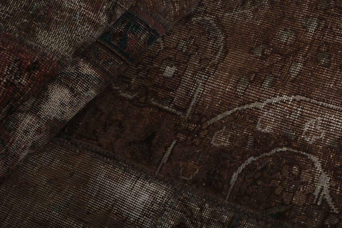 Dywan  Vintage Patchwork 1405011 250x250cm