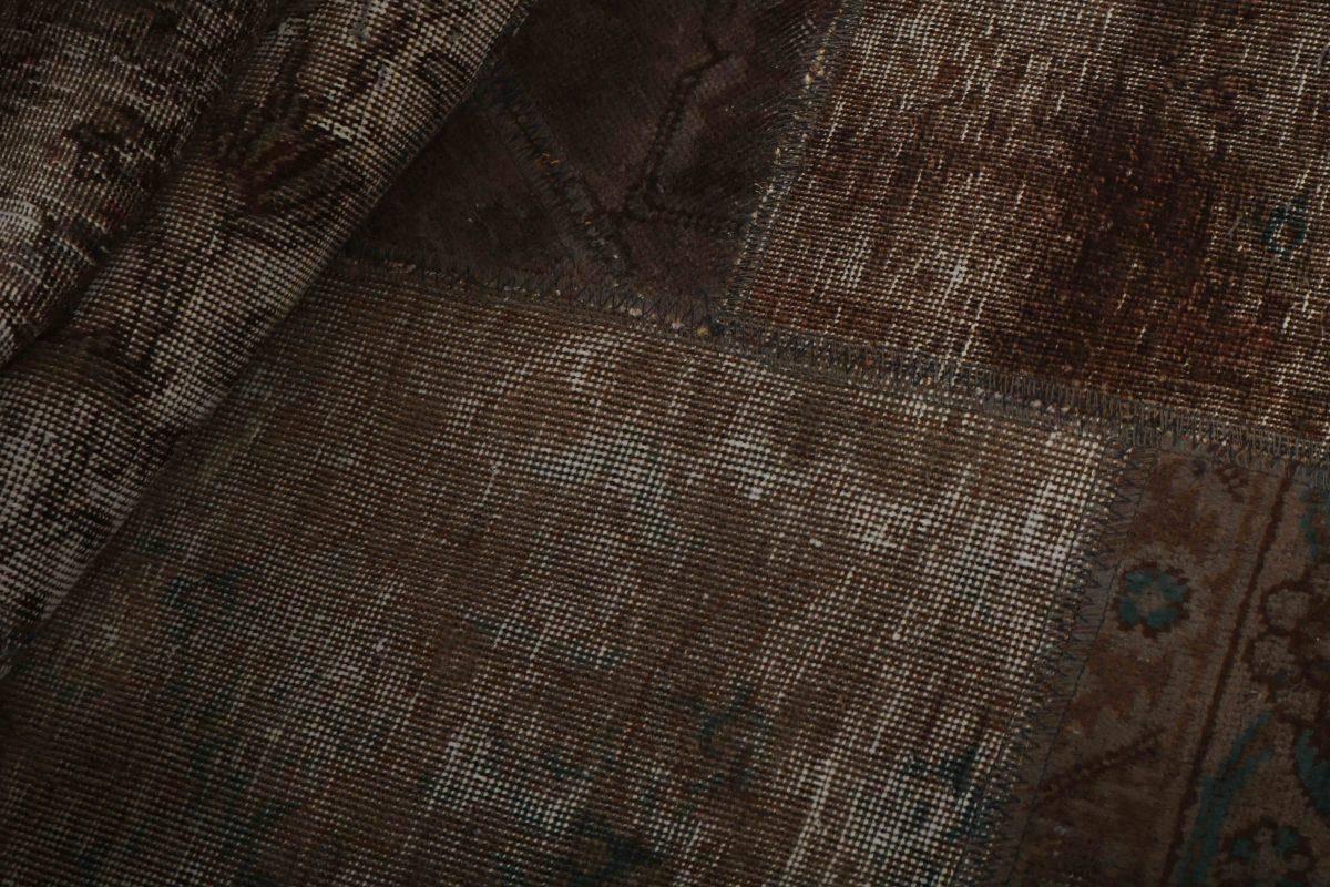 Dywan  Vintage Patchwork 1405013 250x250cm