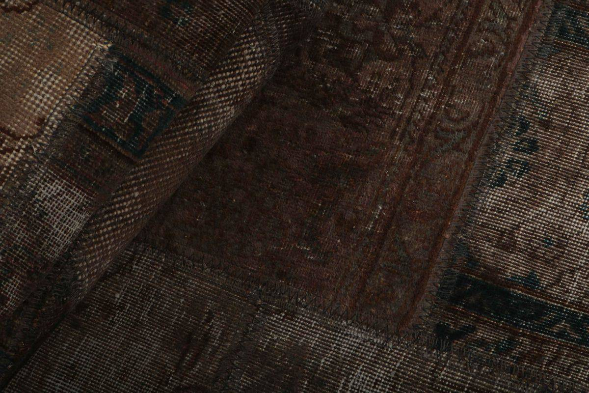 Dywan  Vintage Patchwork 1405014 250x250cm