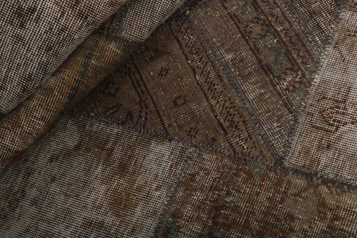 Dywan  Vintage Patchwork 1409130 250x250cm