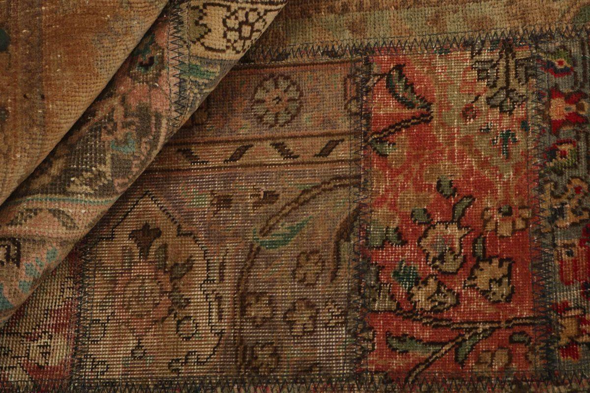 Dywan  Vintage Patchwork 1417793 151x203cm