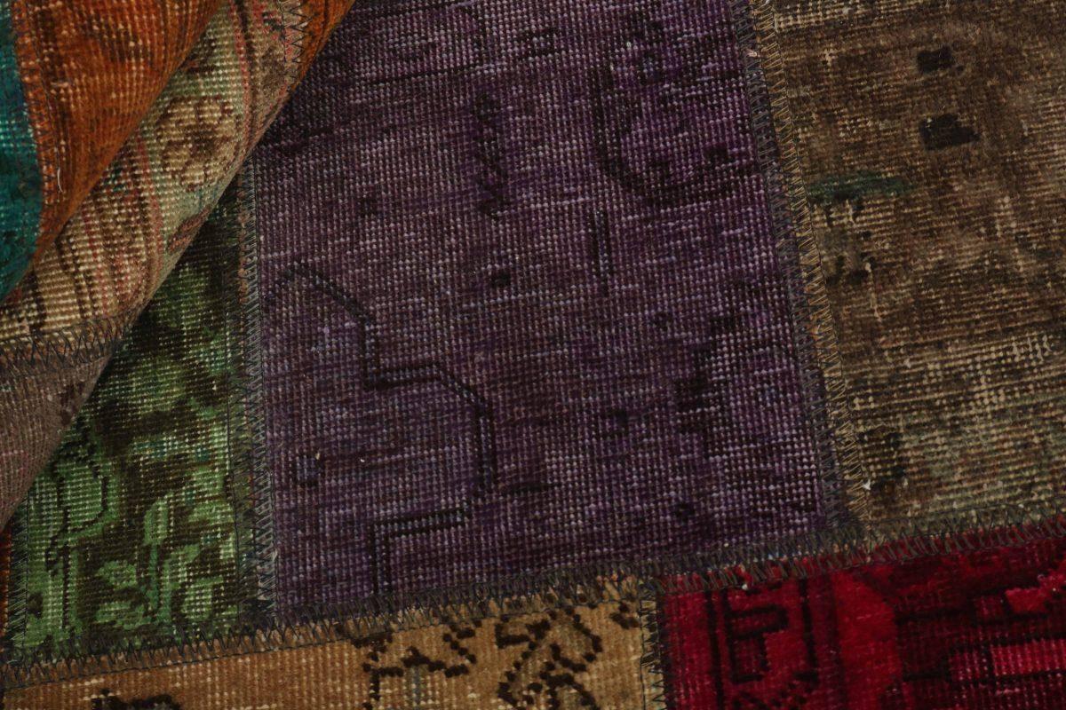 Dywan  Vintage Patchwork 1417797 155x202cm