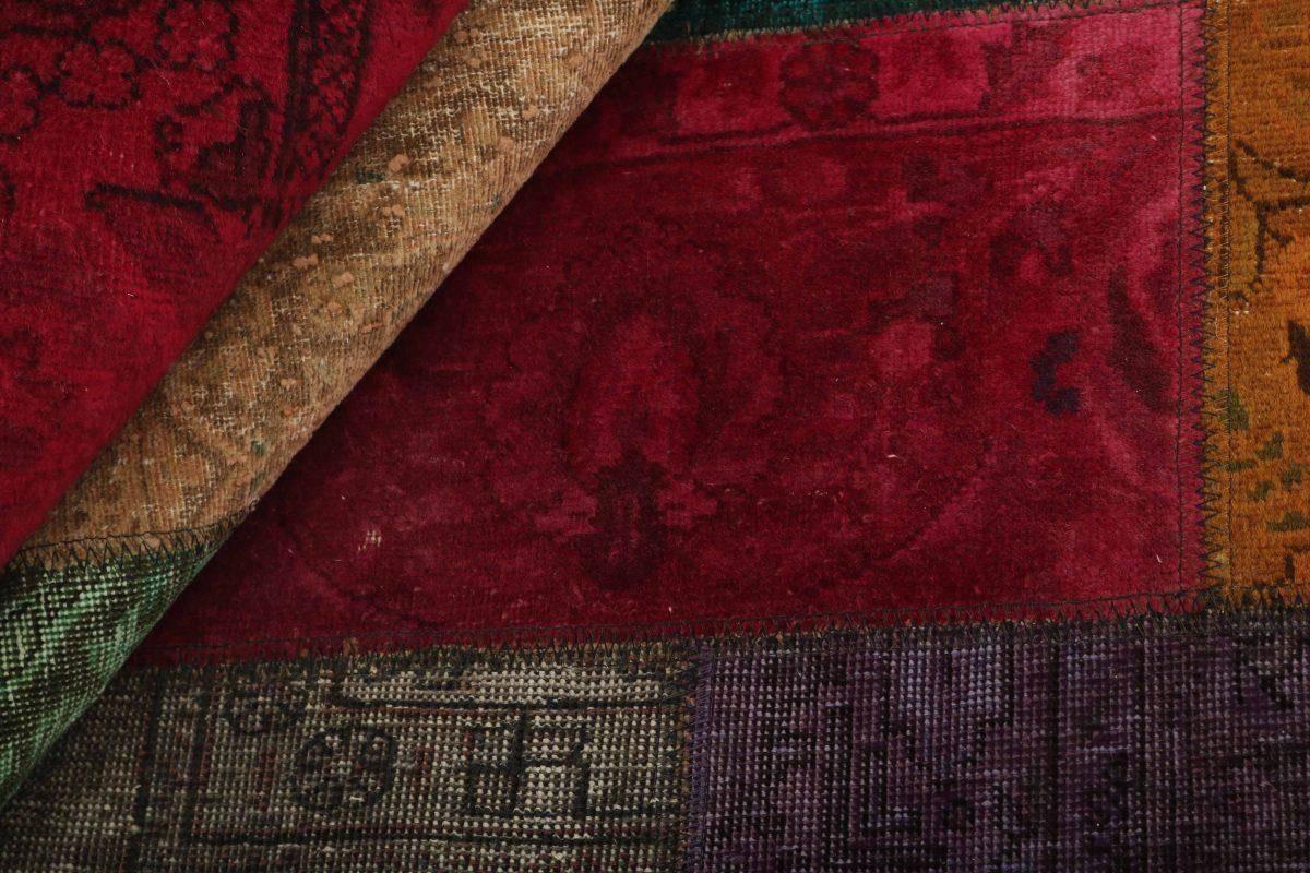 Dywan  Vintage Patchwork 1417798 175x247cm