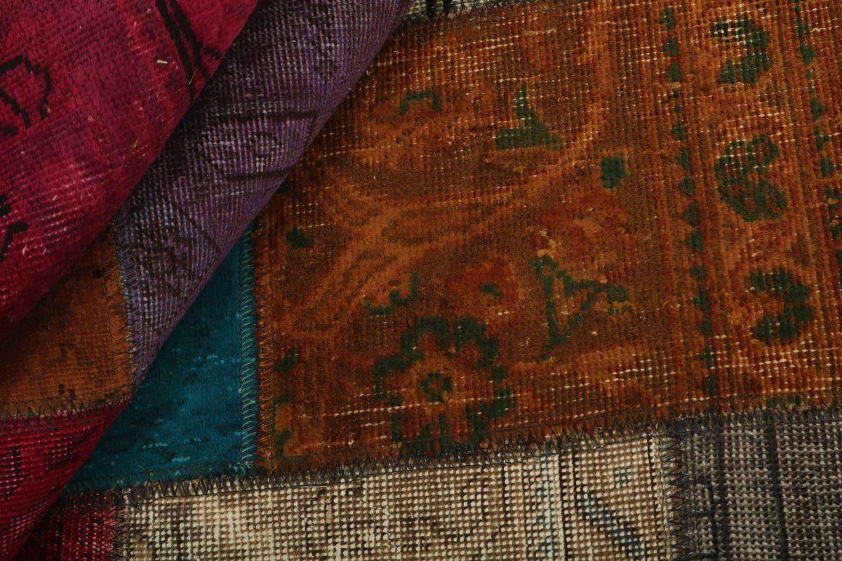Dywan  Vintage Patchwork 1417799 175x238cm