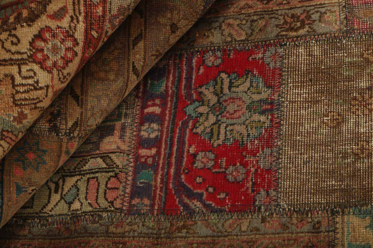 Dywan  Vintage Patchwork 1417800 171x241cm