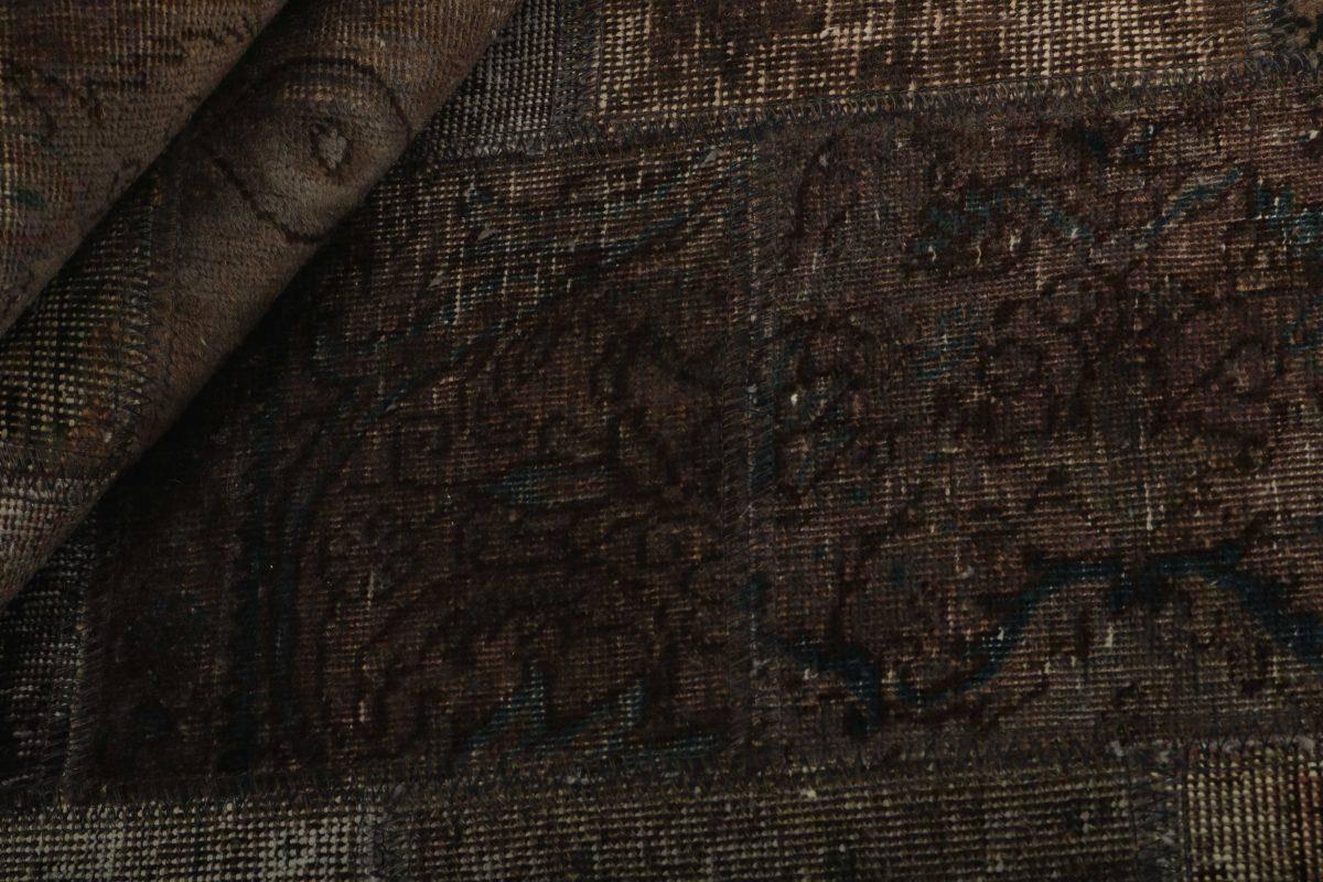 Dywan  Vintage Patchwork 1417807 170x246cm