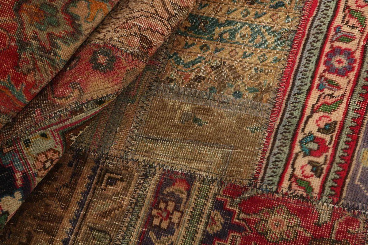 Dywan  Vintage Patchwork 1417818 250x250cm