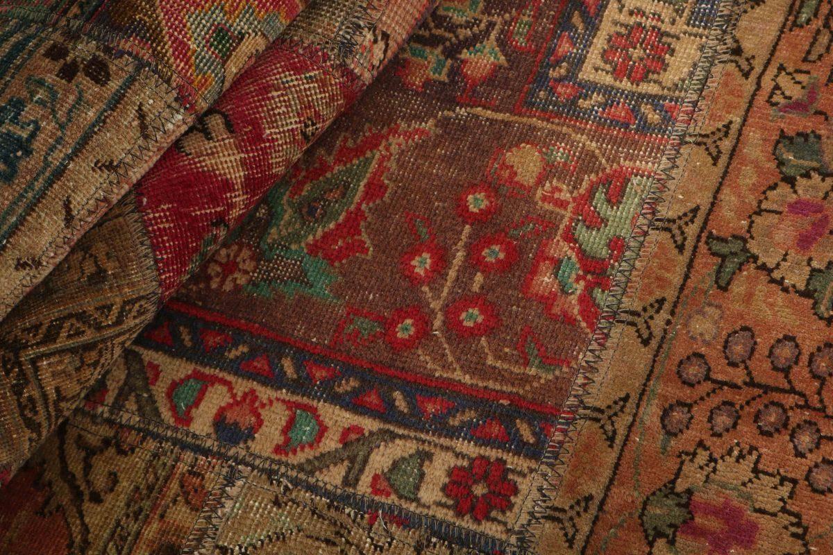 Dywan  Vintage Patchwork 1417821 250x250cm