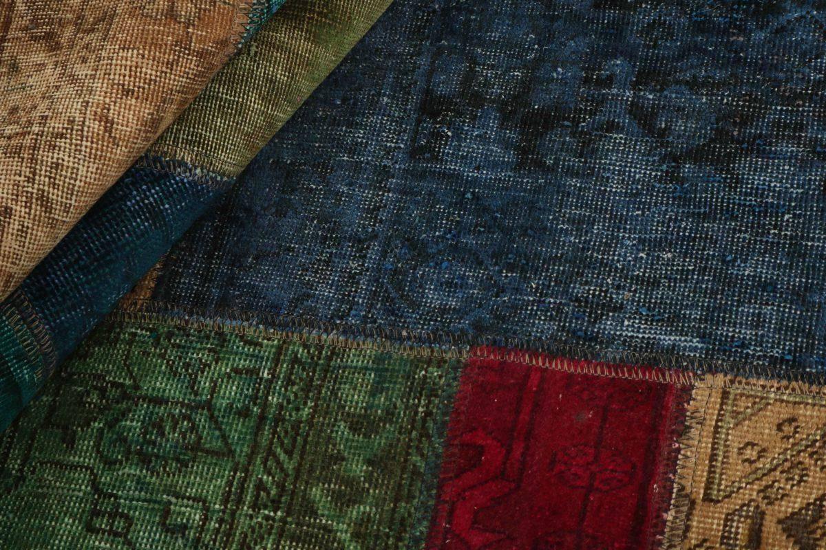 Dywan  Vintage Patchwork 1417826 250x250cm