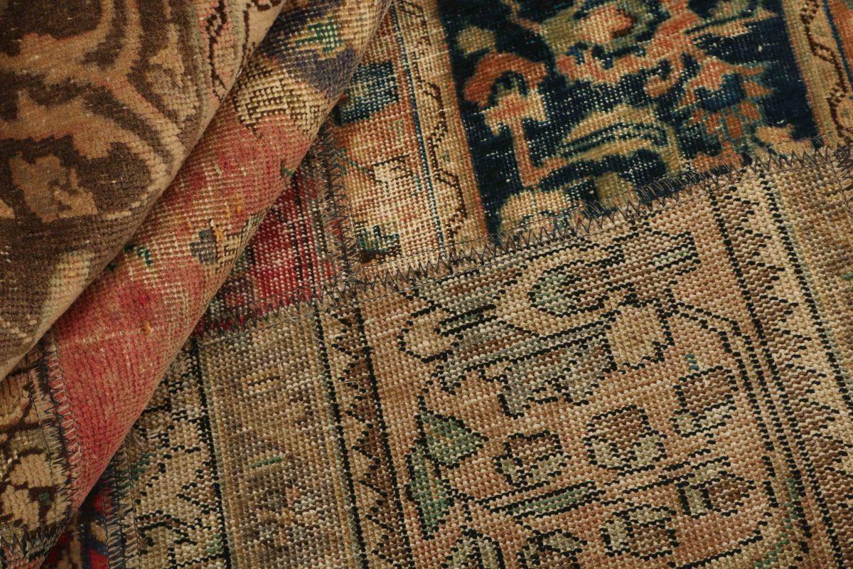 Dywan  Vintage Patchwork 1417828 199x204cm