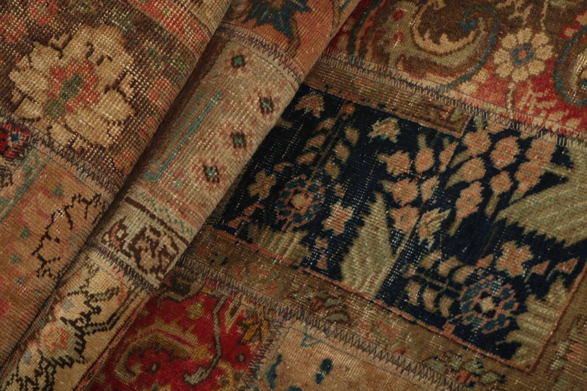 Dywan  Vintage Patchwork 1422539 83x400cm
