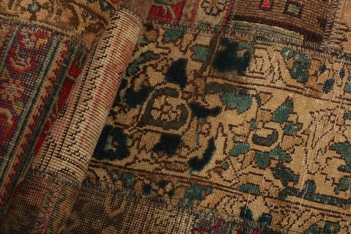 Dywan  Vintage Patchwork 1422543 84x305cm