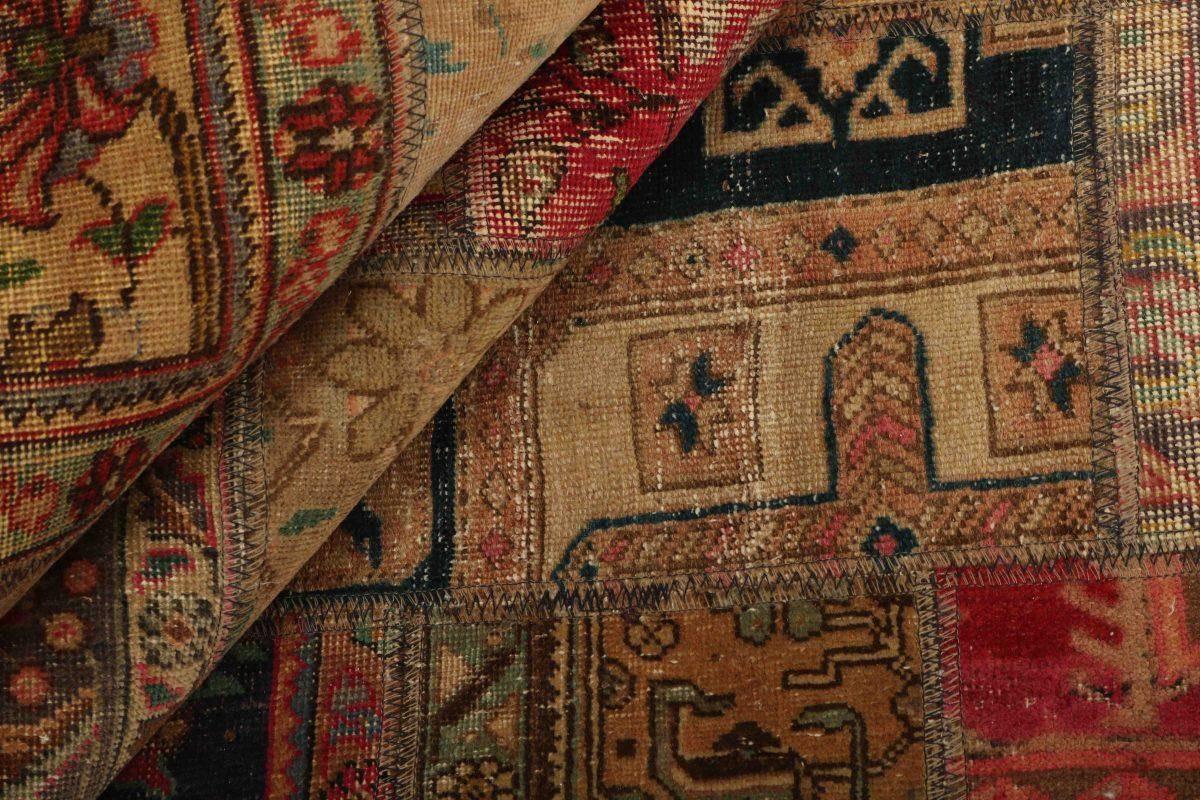 Dywan  Vintage Patchwork 1422561 249x303cm