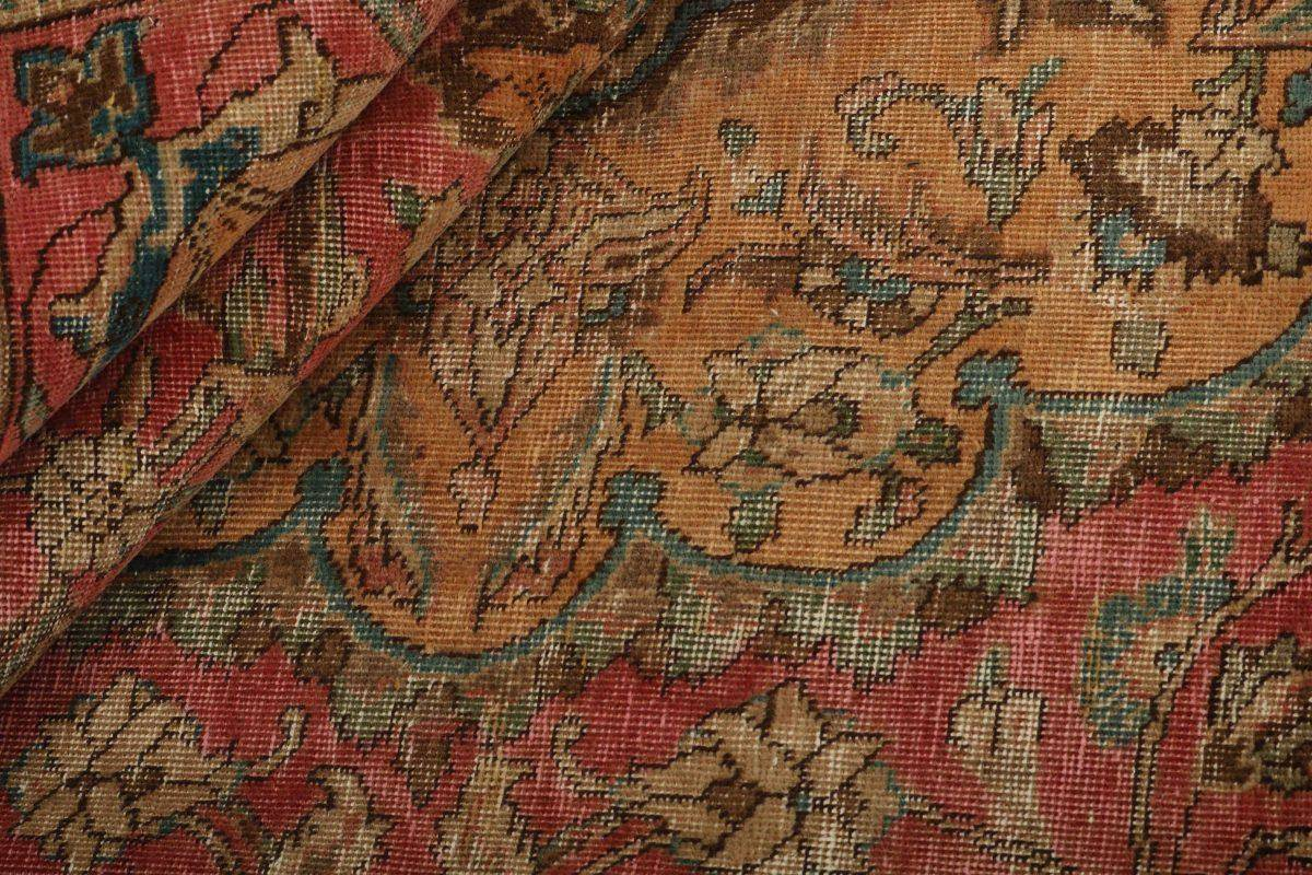 Dywan  Vintage Royal Fine 1420419 187x280cm