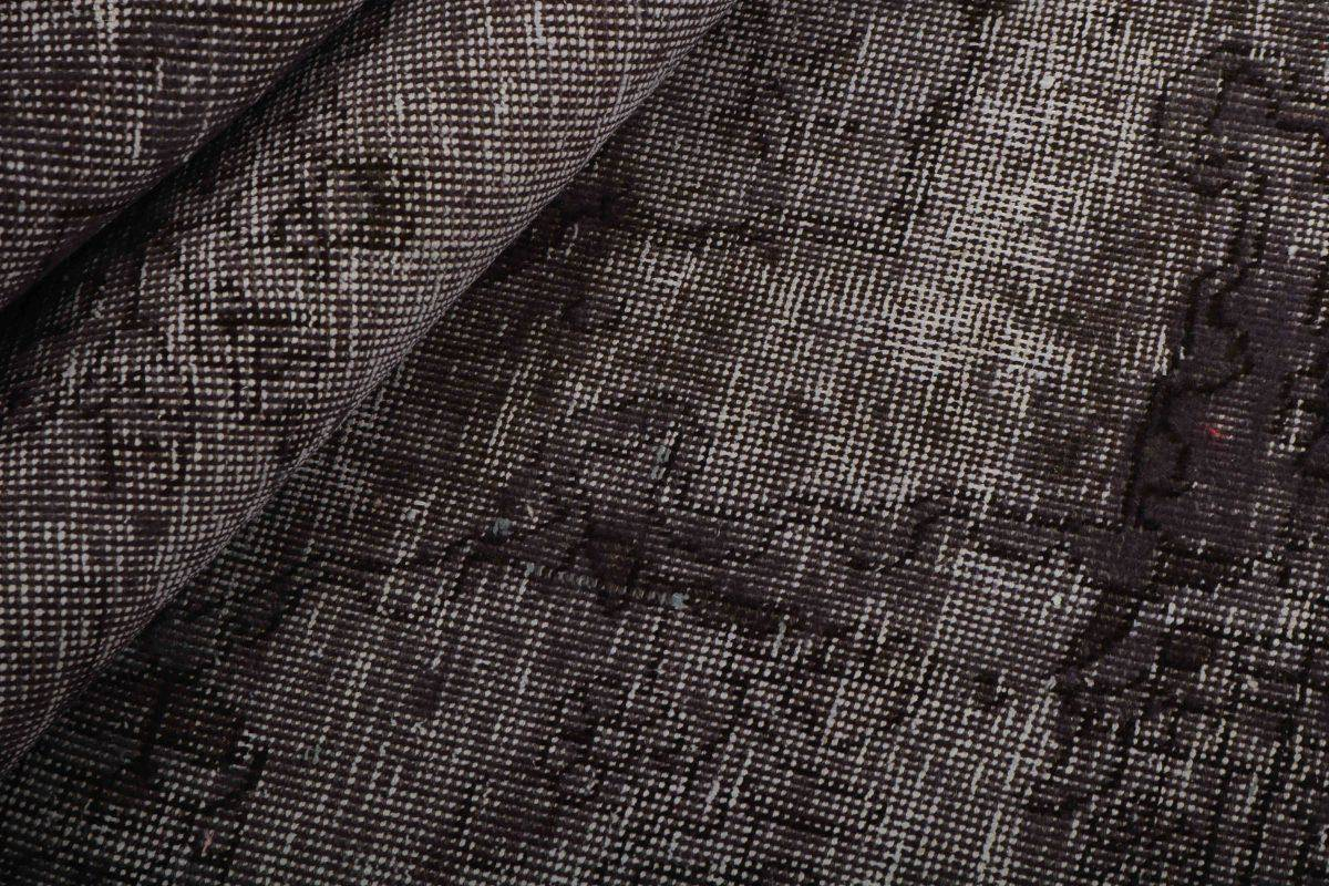 Dywan  Vintage Royal Fine 1421043 150x246cm