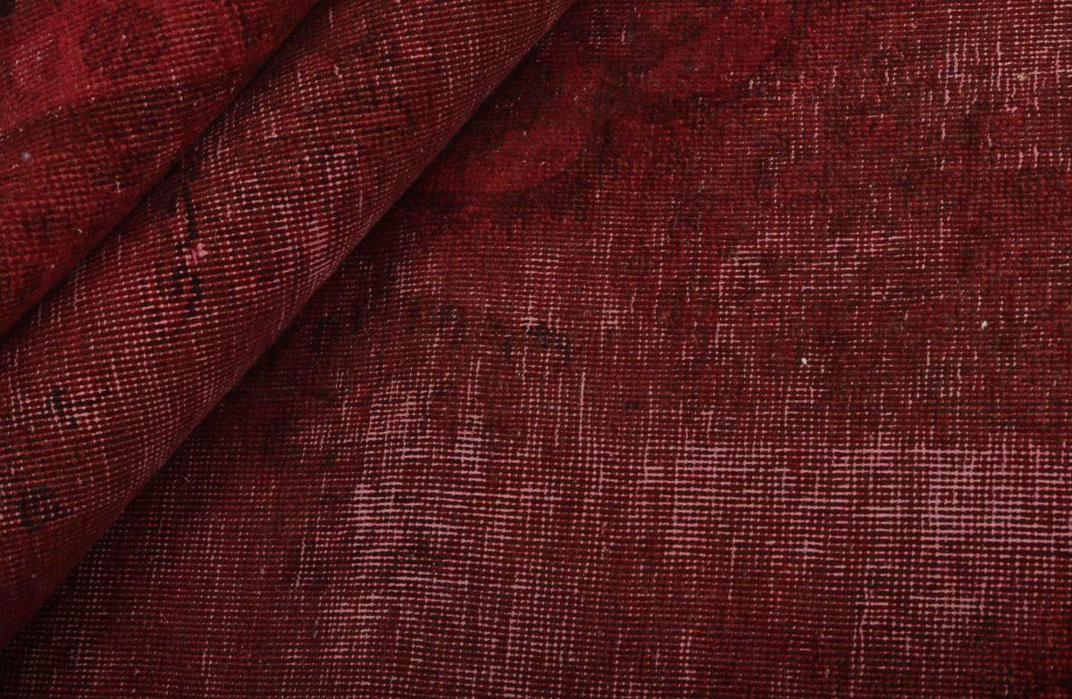 Dywan  Vintage Royal Fine 1421045 158x241cm