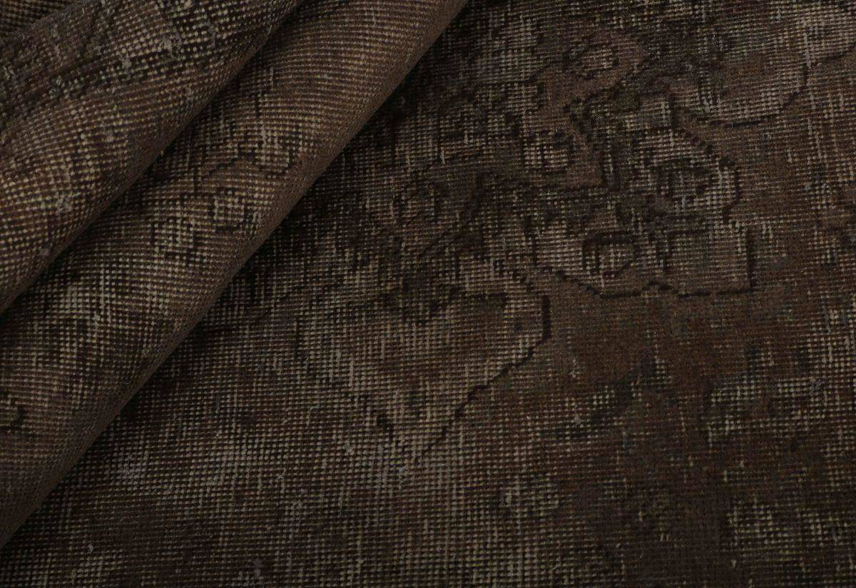 Dywan  Vintage Royal Fine 1421066 202x287cm