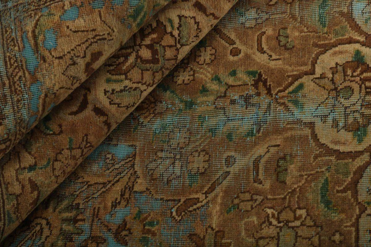 Dywan  Vintage Royal Fine 1421076 295x385cm