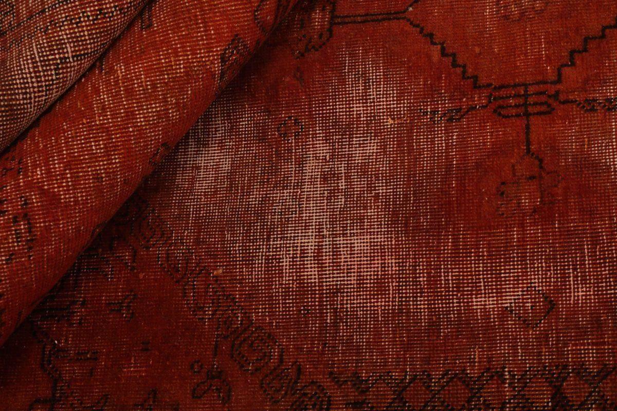 Dywan  Vintage Royal Fine 1421081 242x325cm