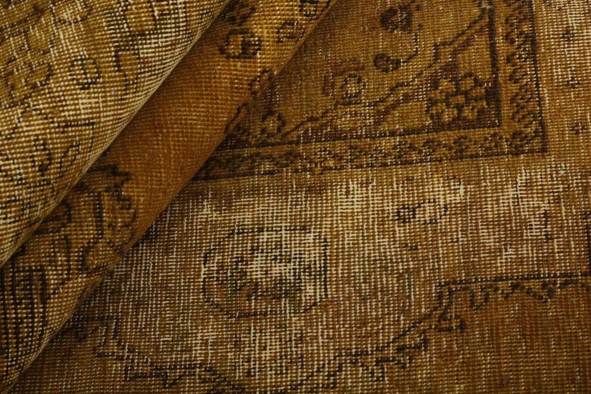 Dywan  Vintage Royal Fine 1421091 201x286cm