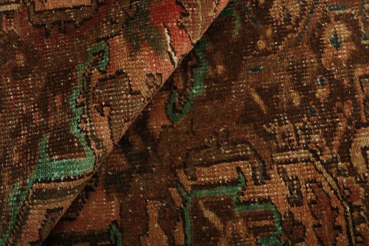 Dywan  Vintage Royal Fine 1422391 150x150cm