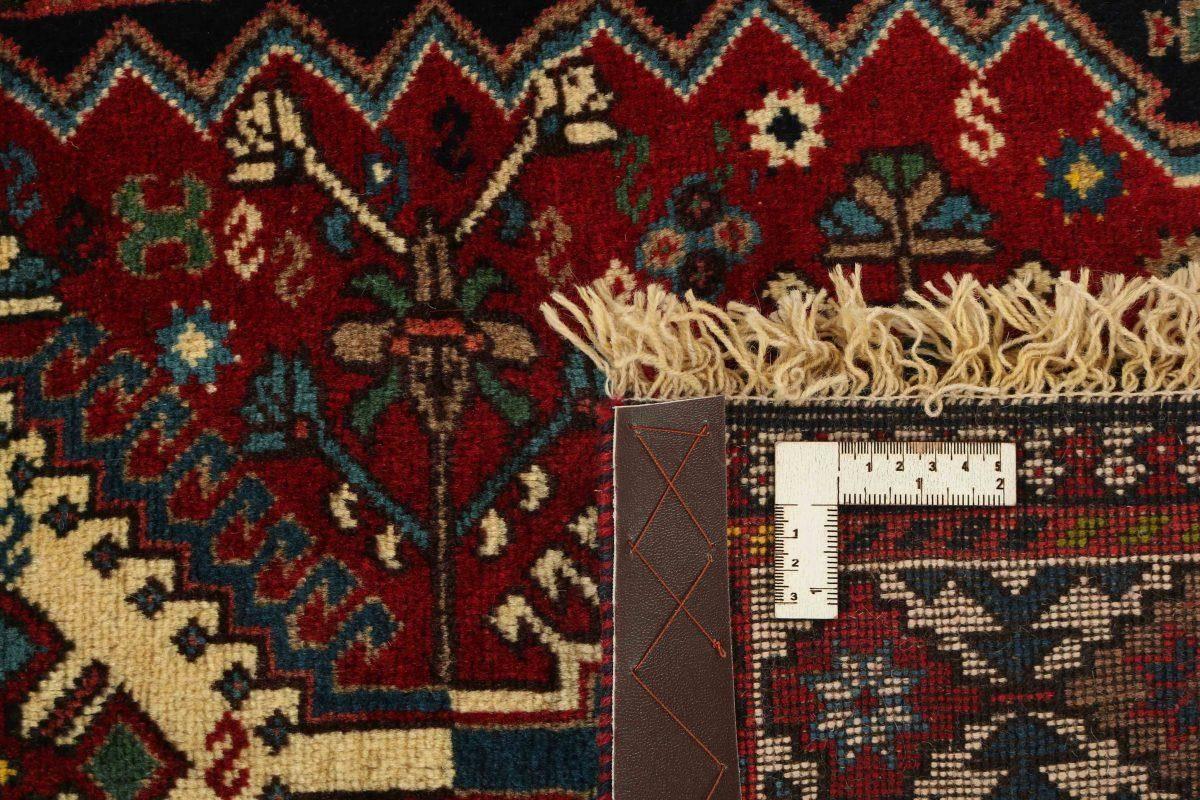 Dywan  Yalameh 1415981 80x206cm