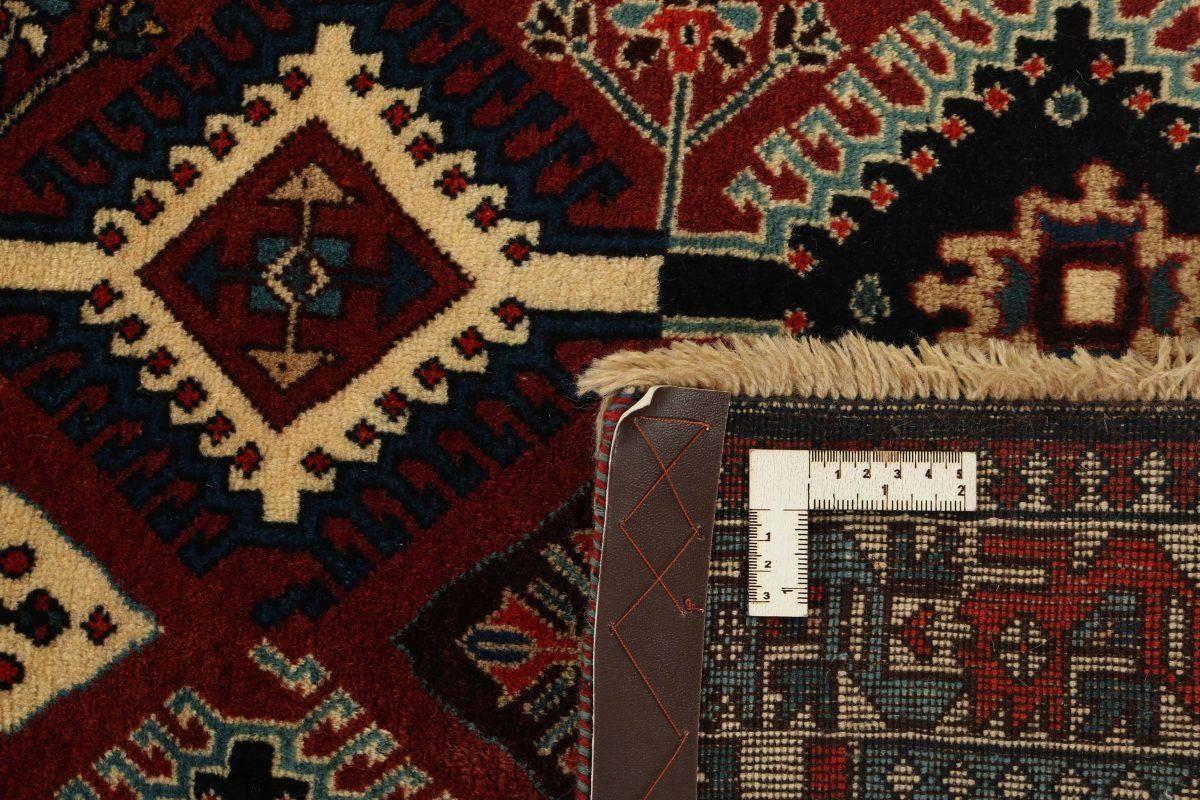 Dywan  Yalameh 1415993 80x292cm