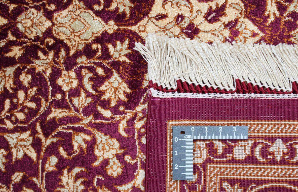 Dywan jedwabny  Ghom Silk 1157225 102x151cm
