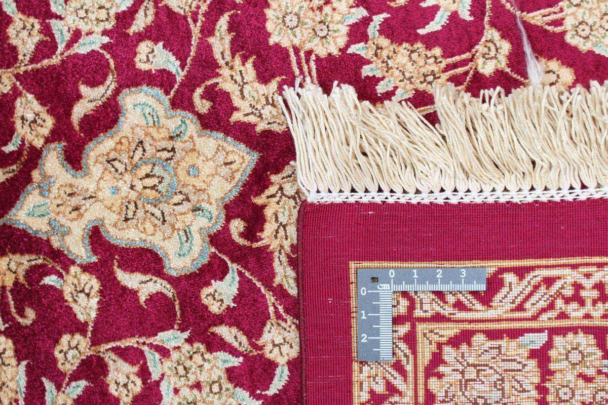 Dywan jedwabny  Ghom Silk 1157355 100x145cm