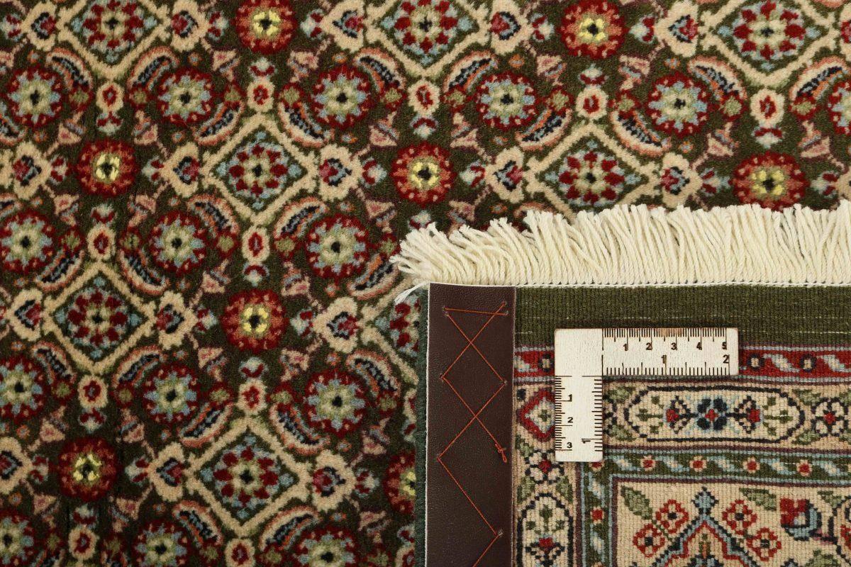 Dywan jedwabny  Moud Mahi 1420354 100x150cm