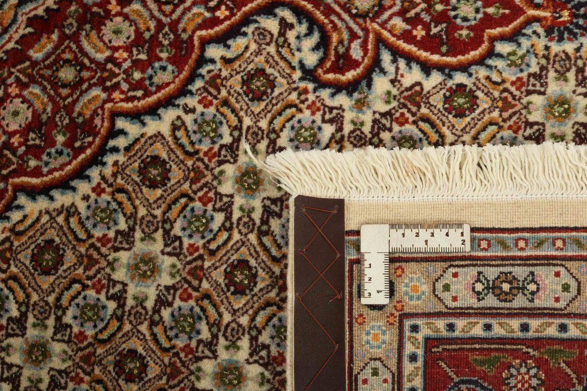 Dywan jedwabny  Moud Mahi 1420371 147x194cm