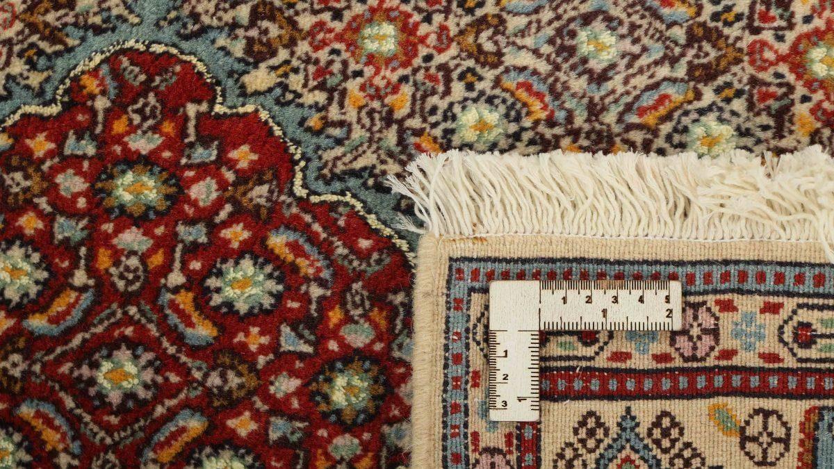 Dywan jedwabny  Moud Mahi 1420988 74x117cm