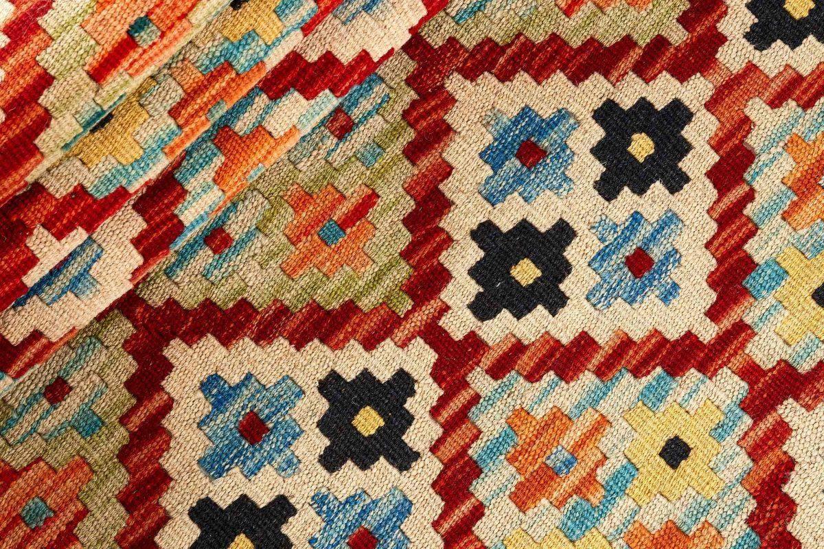 Dywan kilimowy  Afghan Kelim 1419593 81x186cm