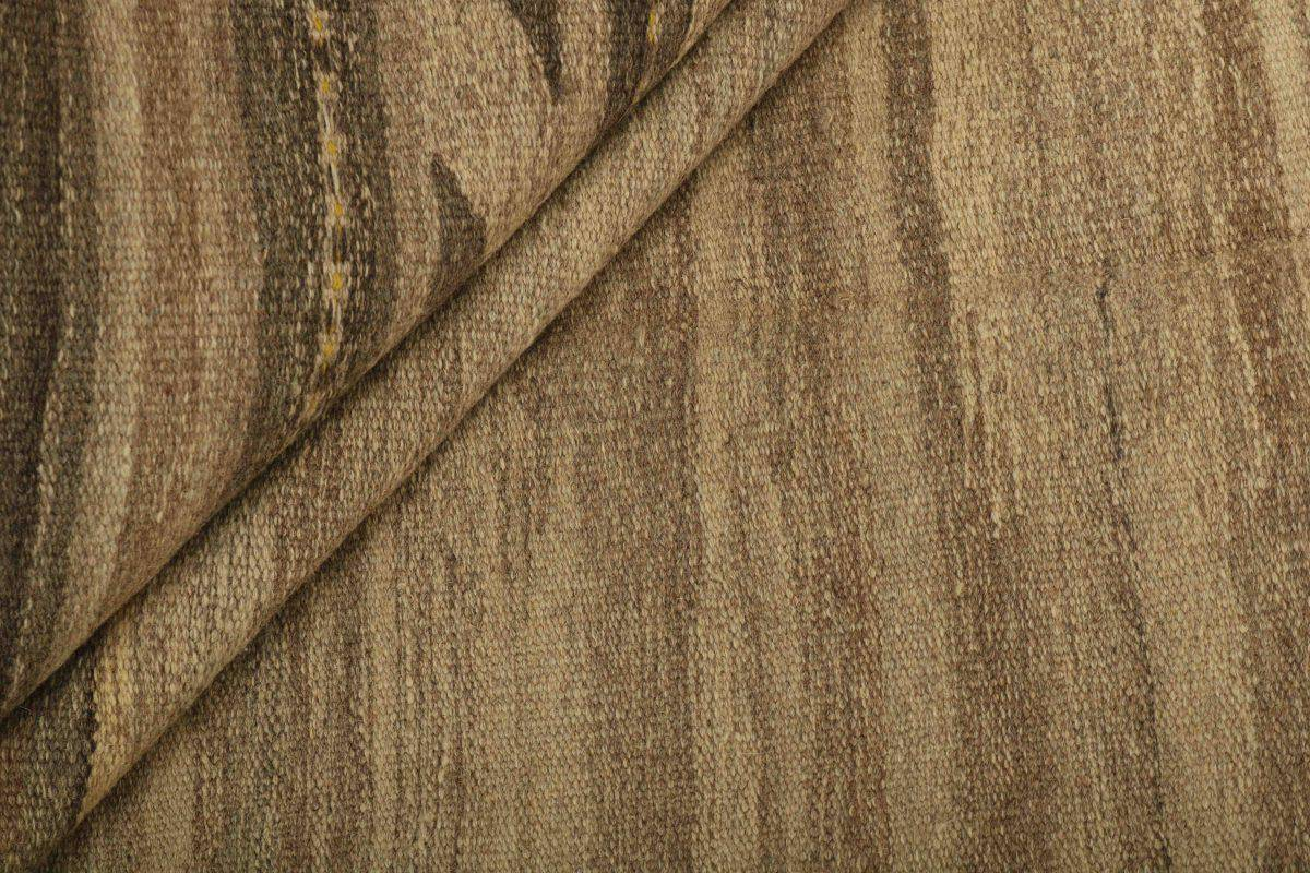 Dywan kilimowy  Kelim 1424745 197x295cm