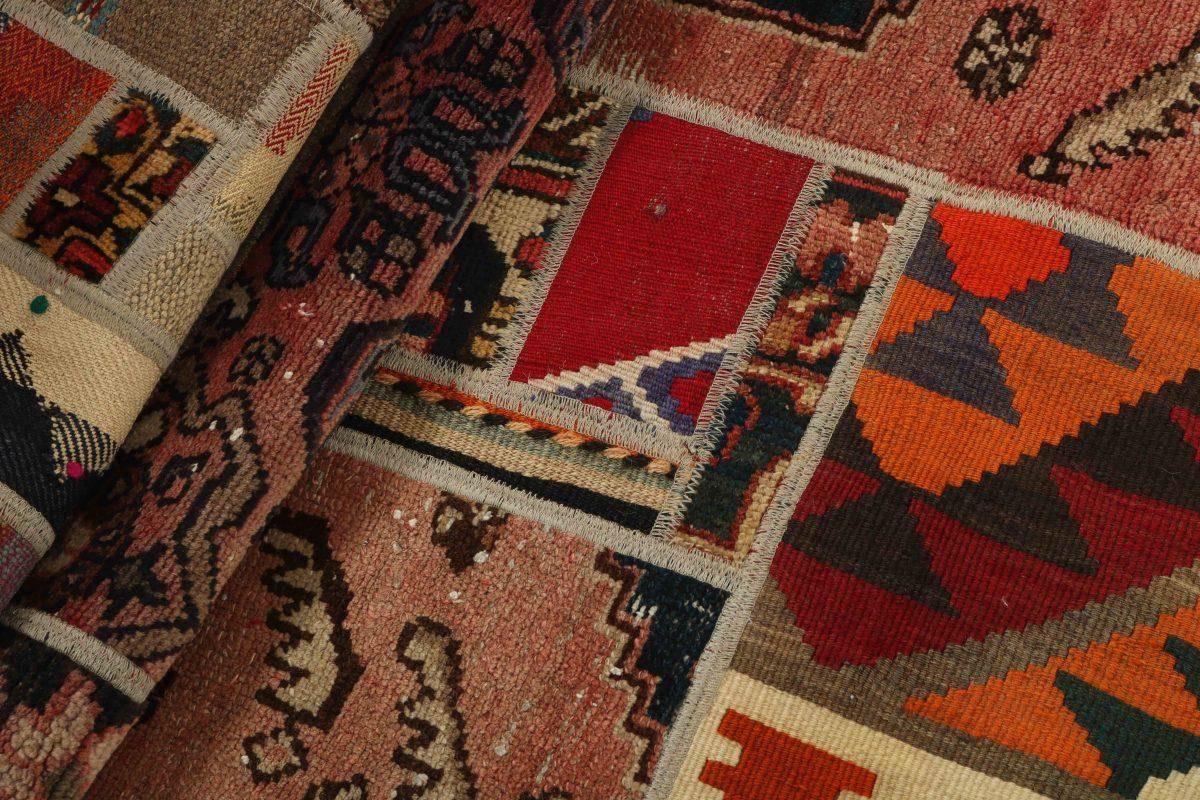 Dywan kilimowy  Tekkeh Kelim 1412596 80x300cm