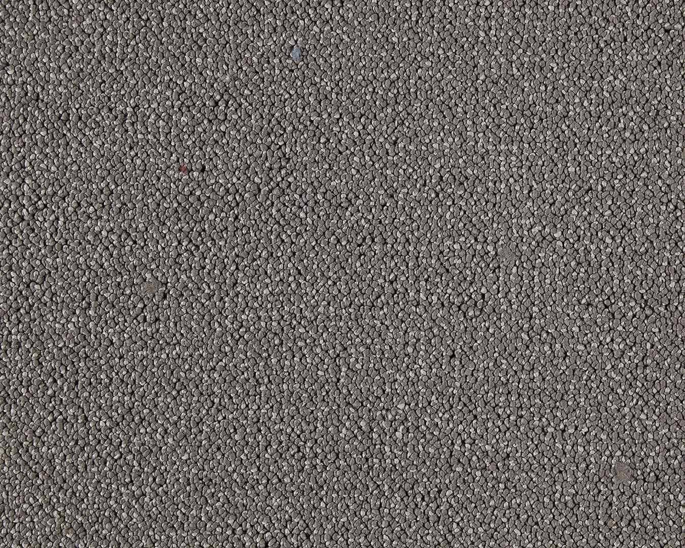 Wykładzina SmartStrand Moon UXO.860